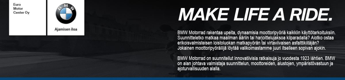 bmw-banneri
