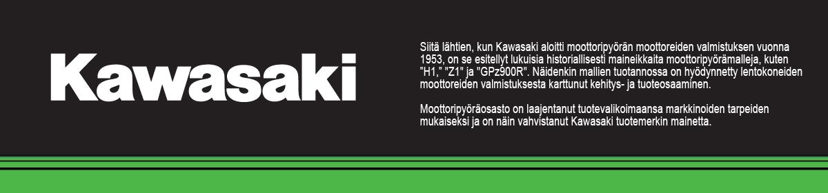 kawasaki-banneri