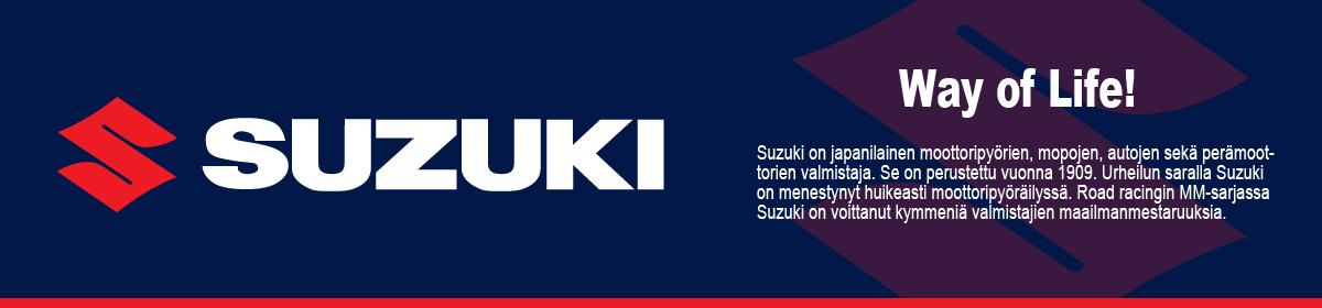suzuki-banneri