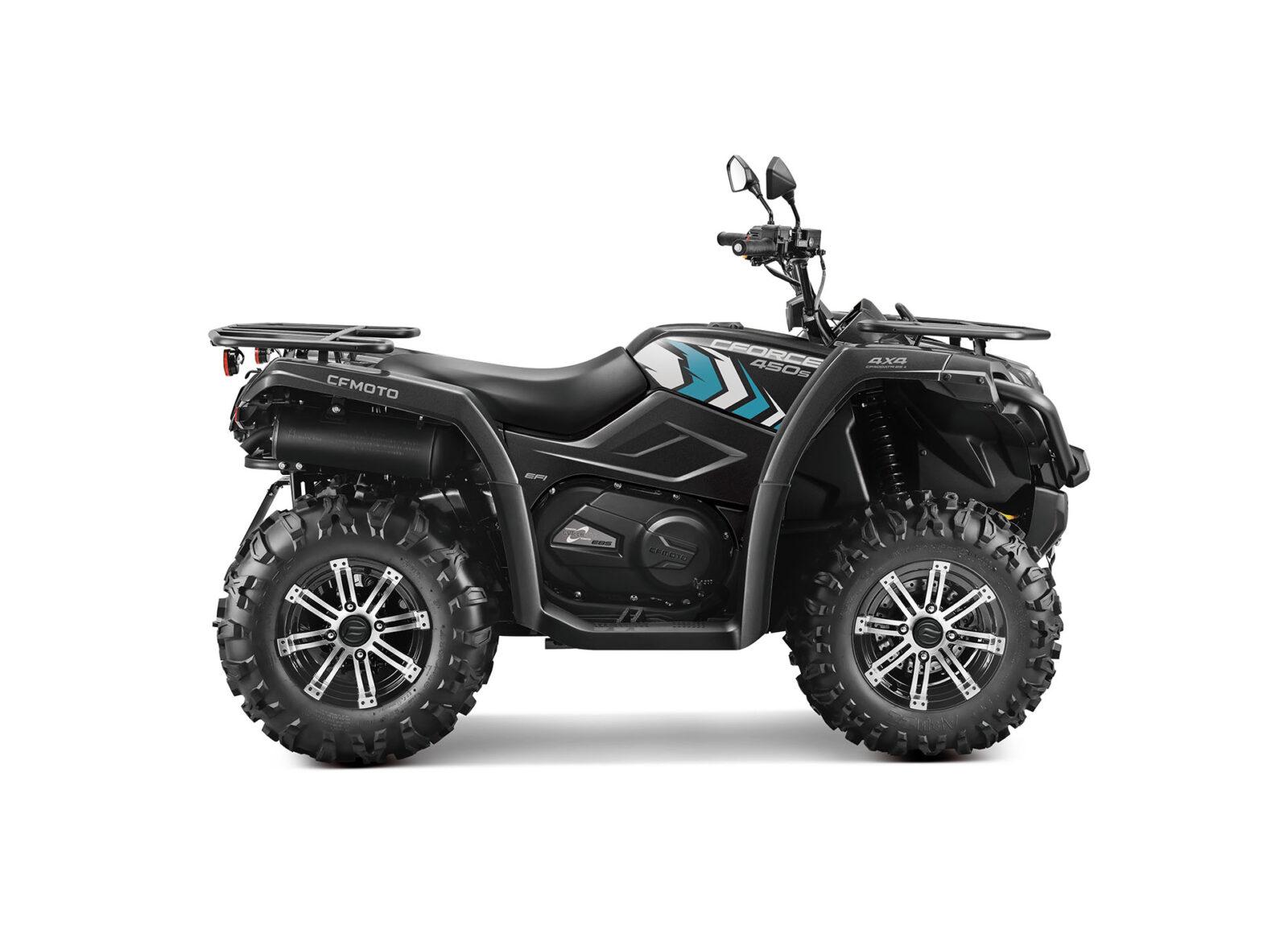 2021 CFORCE 450S 90 BLACK 10464022 1