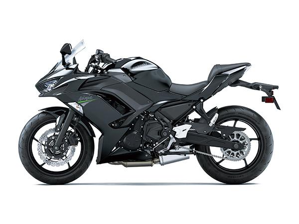 21MY Ninja 650 BK1 STU 1