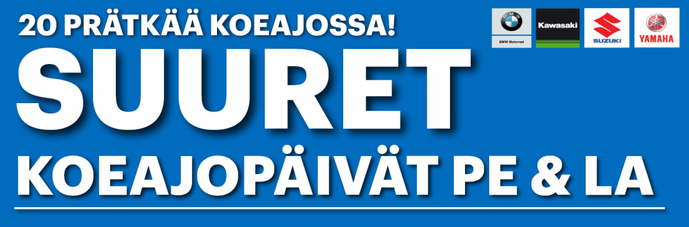 koeajot-logo5