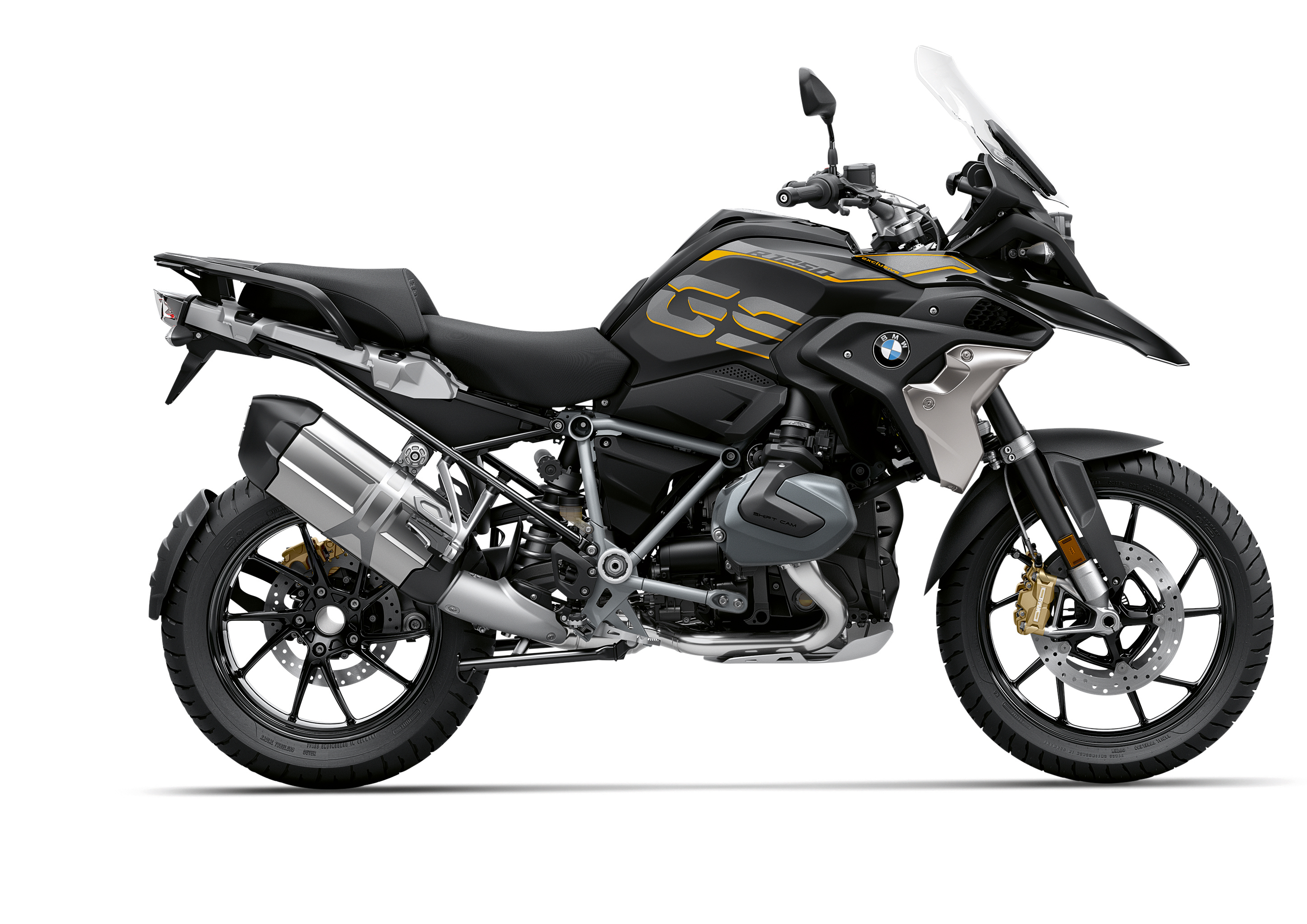 bmw r 1250 gs 2019 adventure bmw moottoripy r t euro motor center. Black Bedroom Furniture Sets. Home Design Ideas