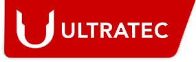 ultratec logo 1457726249