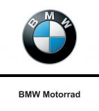 bmw motorrad ny modul 100 vit 4c 0