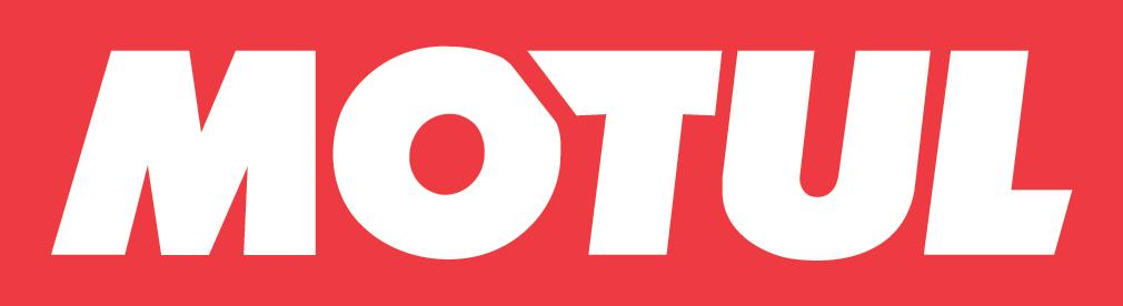 motul logo 4c