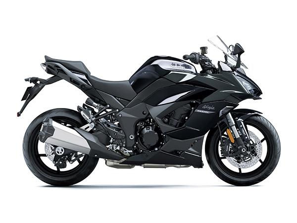 21MY Ninja 1000 SX GY1 STU 3