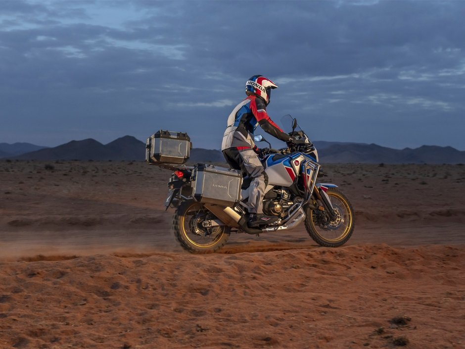 20ym crf1100l adventure sports 2 e 17 reference