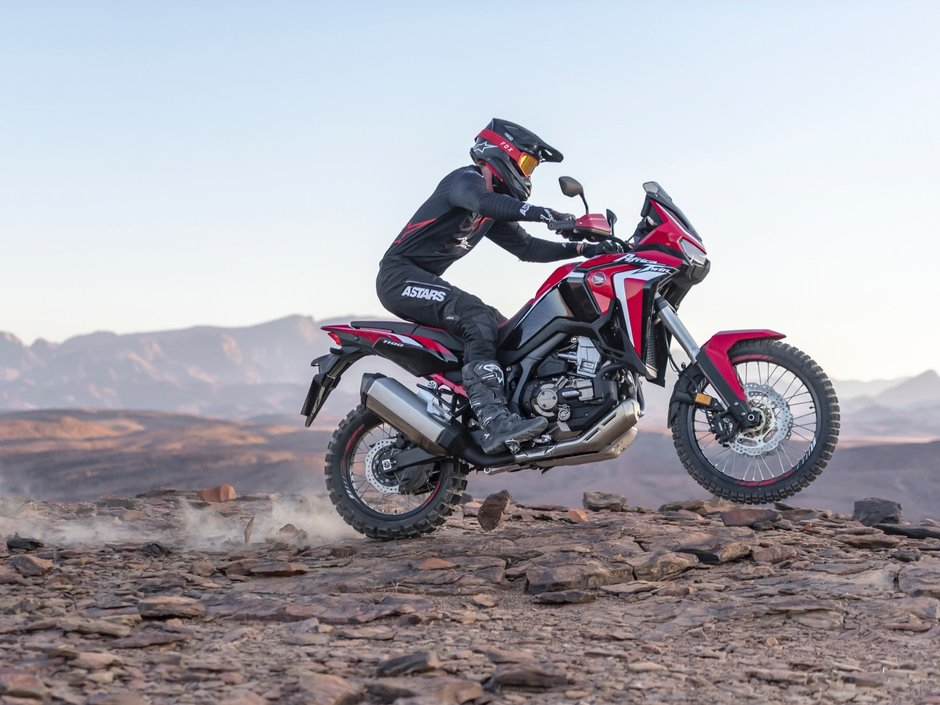 20ym crf1100l africa twin 2 e 23 reference