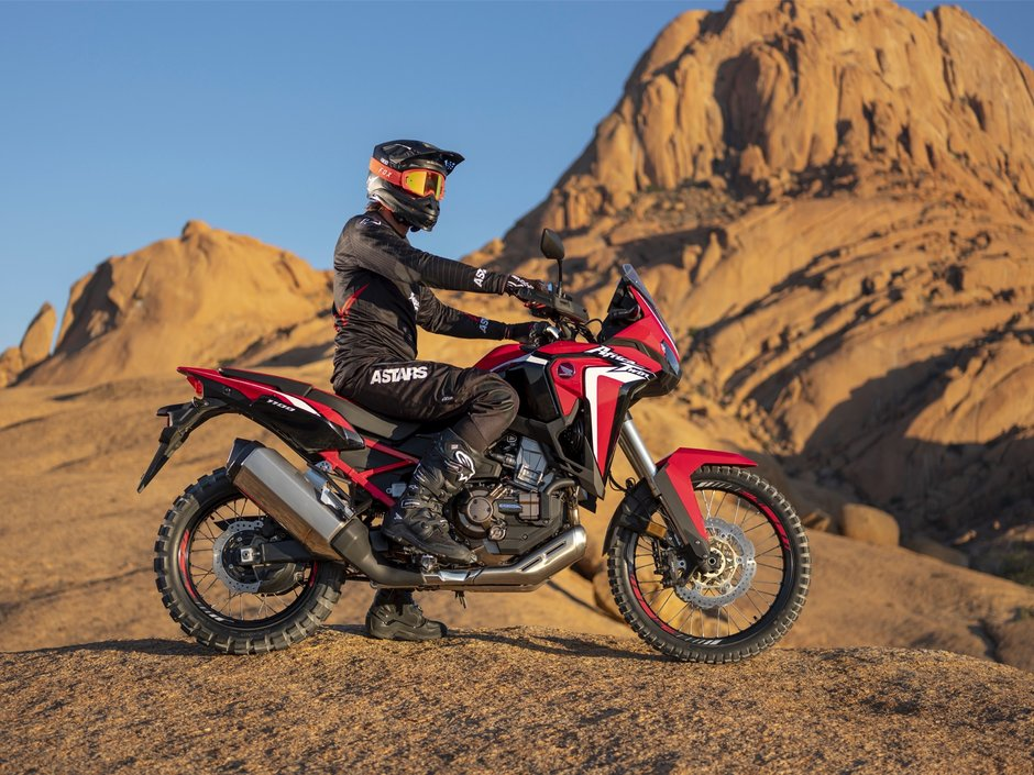 20ym crf1100l africa twin 2 e 26 reference