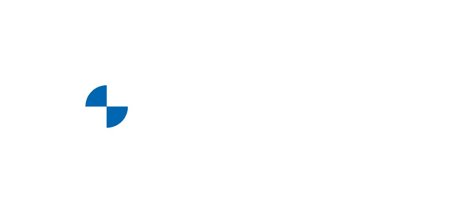 BMW MR stdBM neg rgb HR