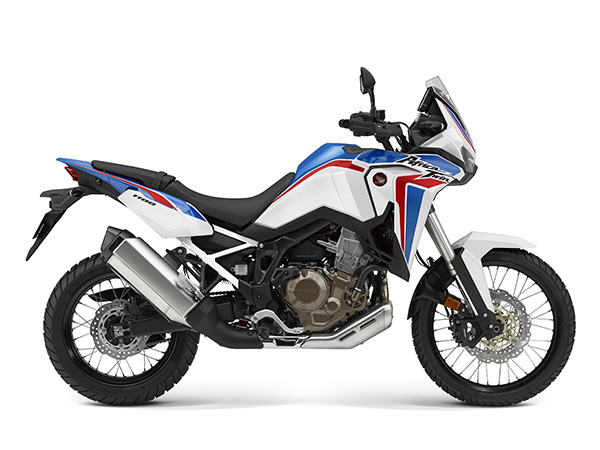 CRF1100L1 Africa Twin 21YM Tricolor 01