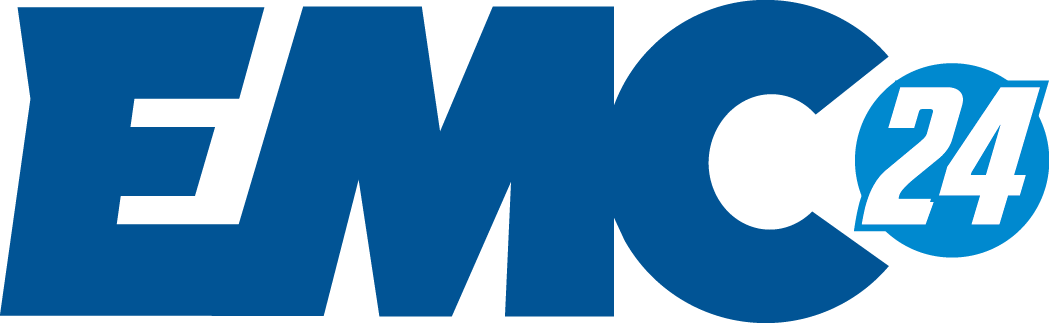 Euro Motor Center EMC24 verkkokauppa
