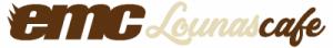 emclounascafe tumma e1511850908547