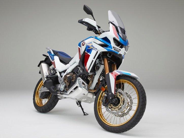 honda crf1100l adventure sports 2020 1