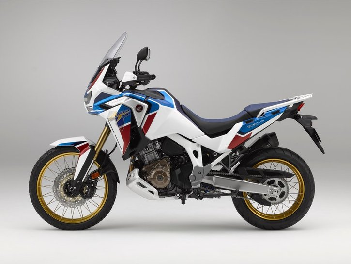 honda crf1100l adventure sports 2020 4