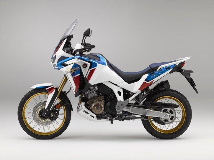 honda crf1100l adventure sports dct 2020 4