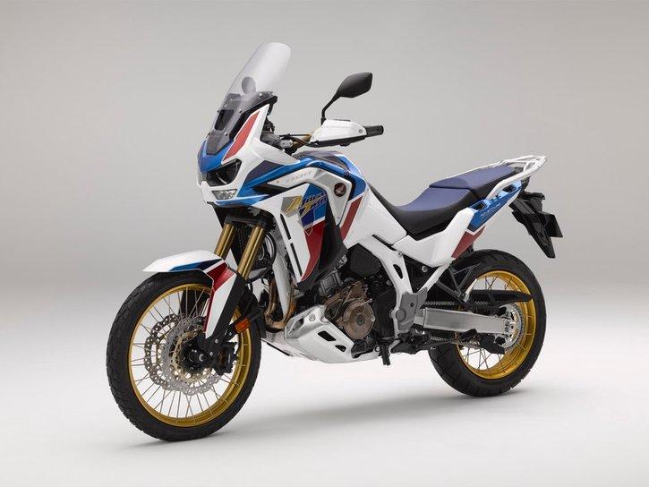 honda crf1100l adventure sports dct 2020 5