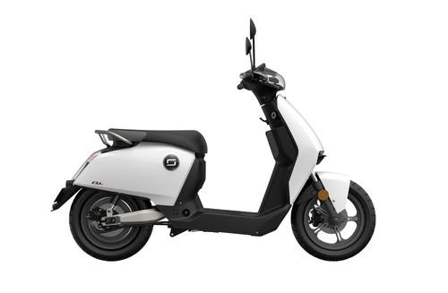 Super Soco CU ATV 00451 500