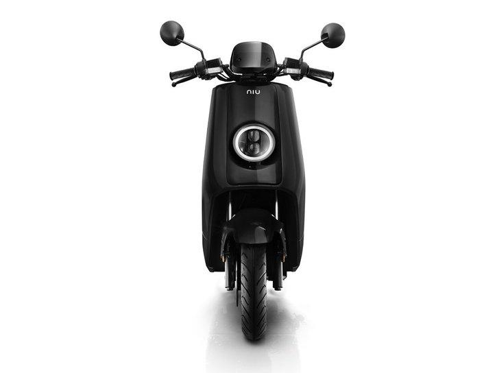 n sport 2019 black 002 product