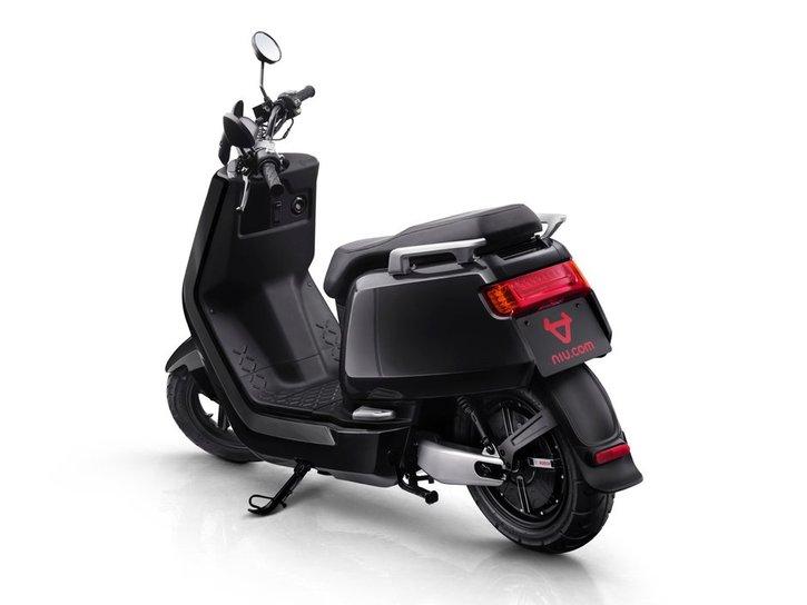 n sport 2019 black 004 product