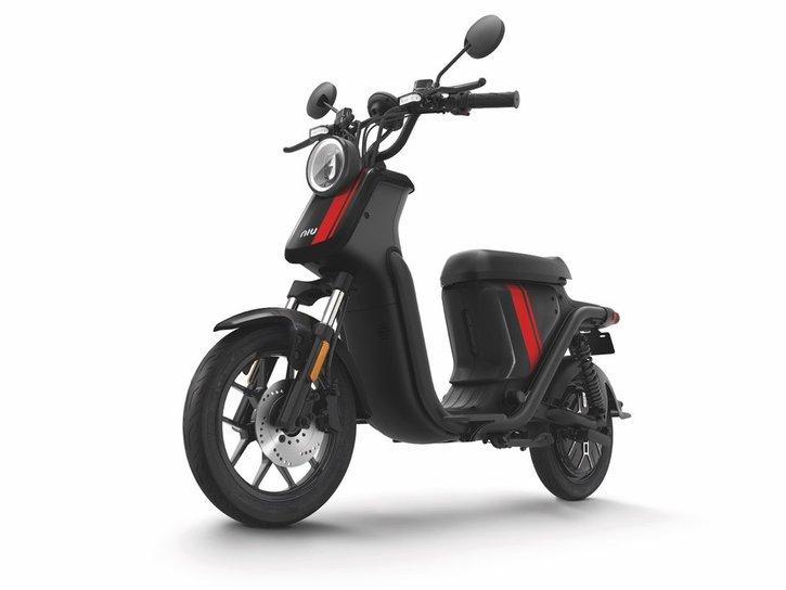 niu u pro sa hko skootteri 001 product