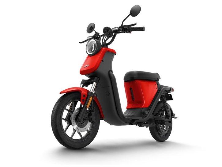 niu u pro sa hko skootteri 002 product
