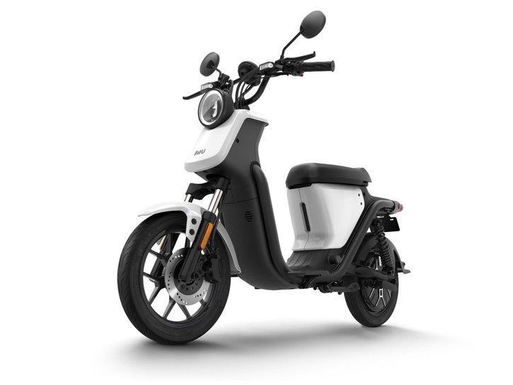 niu u pro sa hko skootteri 003 product