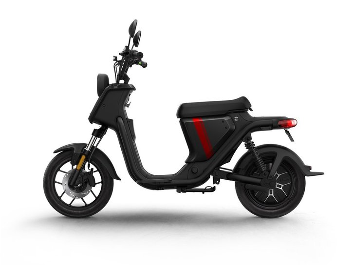 niu u pro sa hko skootteri 004 product