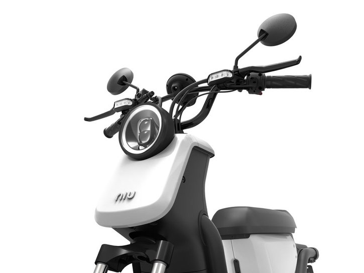 niu u pro sa hko skootteri 006 product