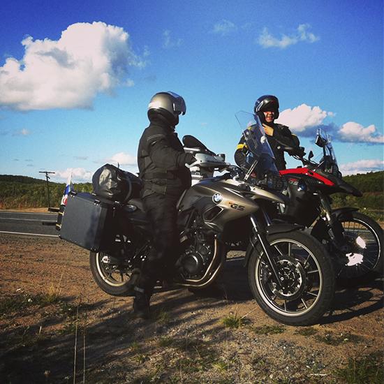 euro motor center tapahtumakalenteri moottoripyörä