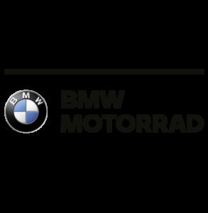 BMW MR stdBMft pos rgb LR copy
