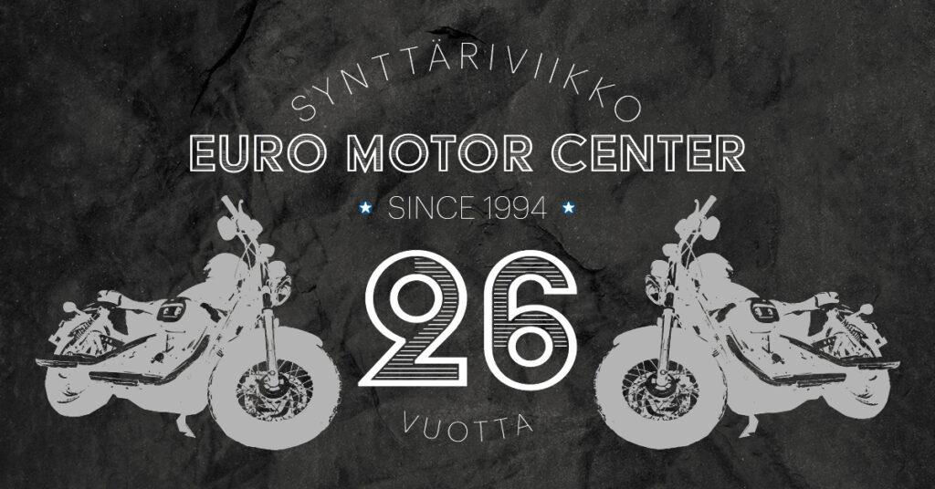 Euro Motor venter 26 1200x628 1