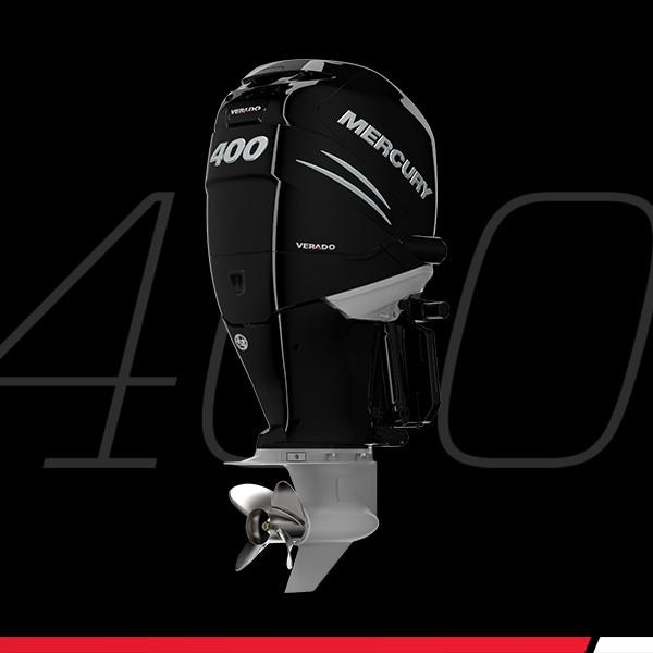 Merc March 400VeradoProduct ProStaff PhantomBlack