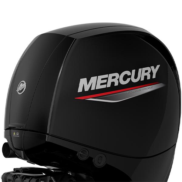 Mercury FourStroke 150 hv perämoottori z