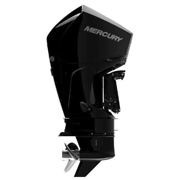 Mercury FourStroke 200 hv perämoottori s