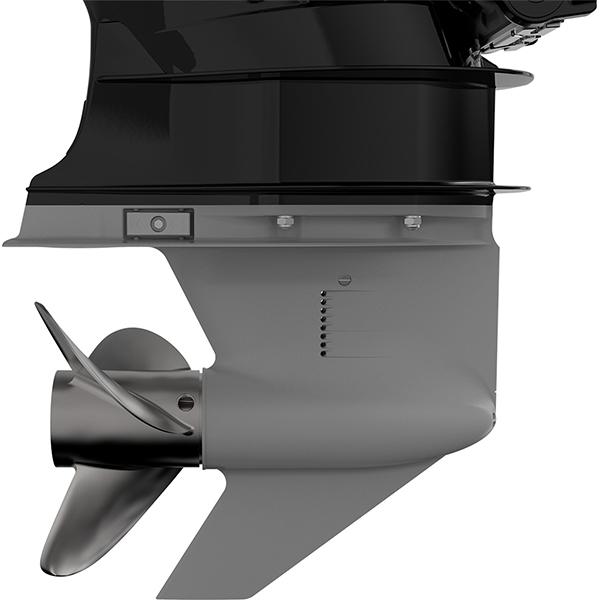 Mercury Pro XS 150 hv perämoottori za