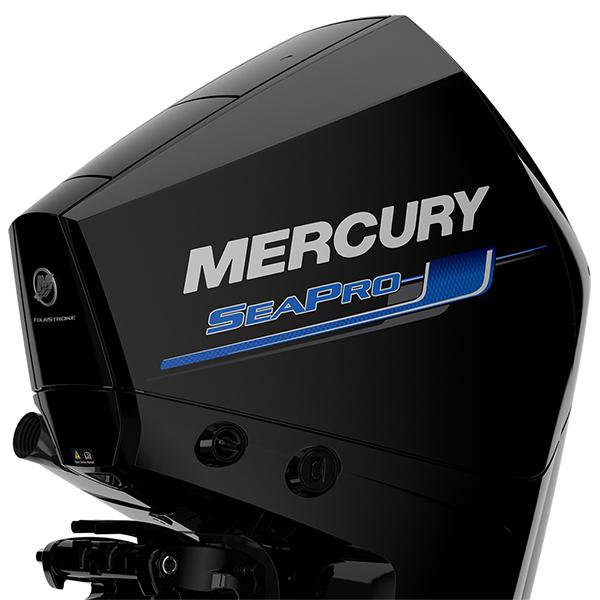 mercury 200hp SP FS V6 XL FP3 4