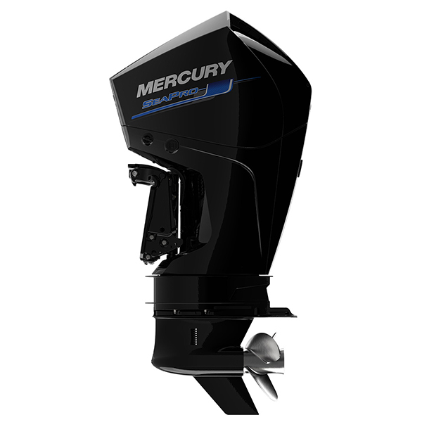 mercury 200hp SP FS V6 XL Port