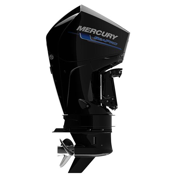 mercury 200hp SP FS V6 XL STBD
