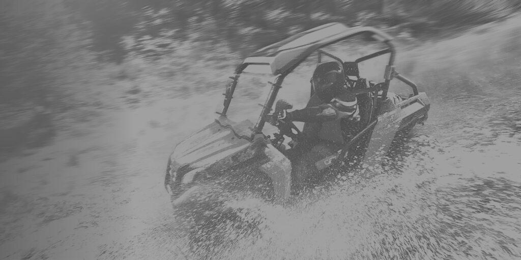 Z Force 550 muokattu MV