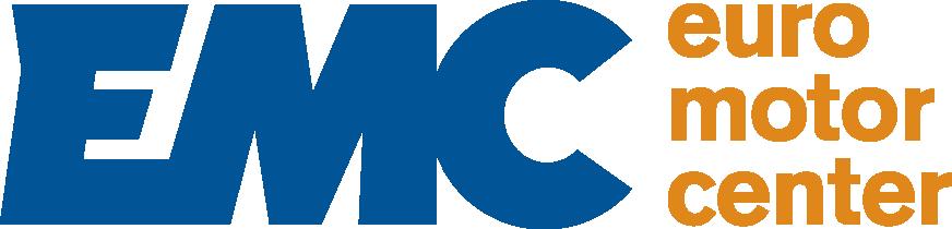 emc logo vaaka CMYK uusi