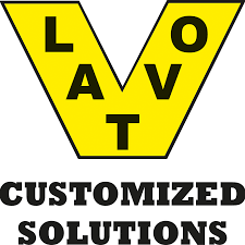 latvo logo 2