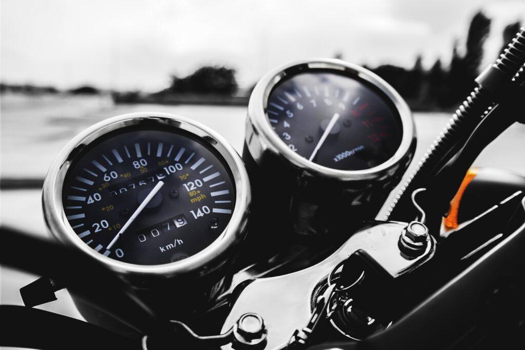 motorbike 1839003 1920