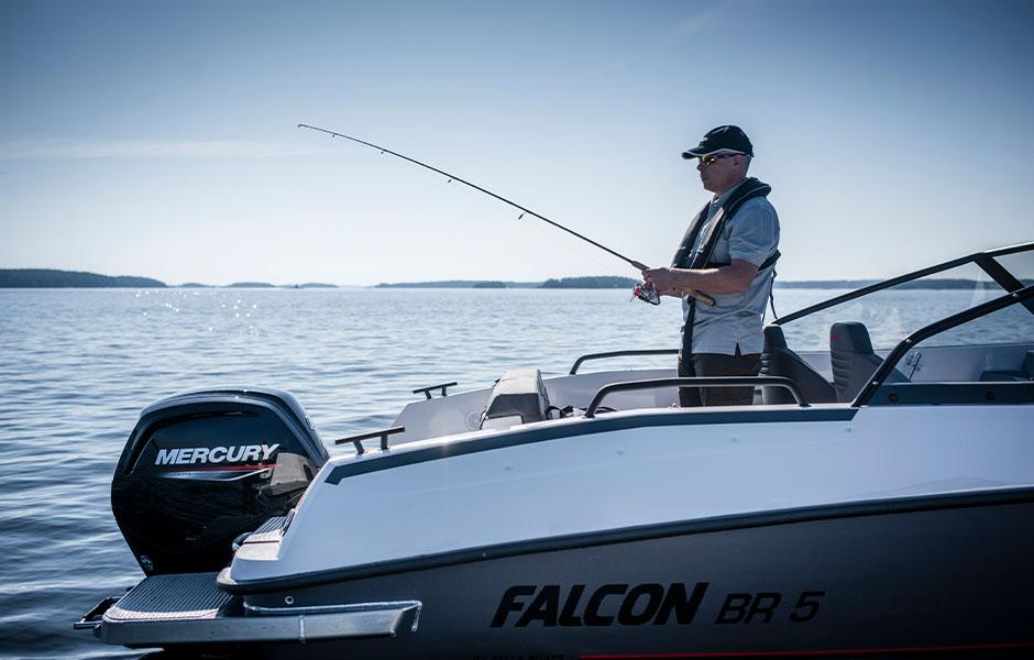 Falcon BR 5 _5