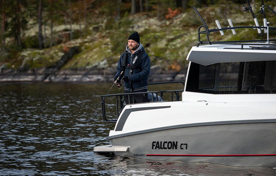 Falcon C7_5