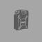 fuelcapacity icon