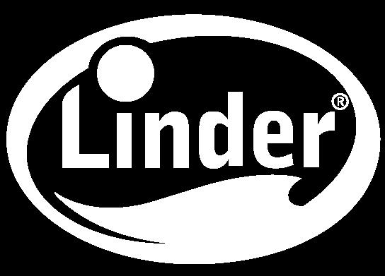 linder logo white ill10 Converted