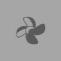 propulsion icon