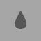 watercapacity icon